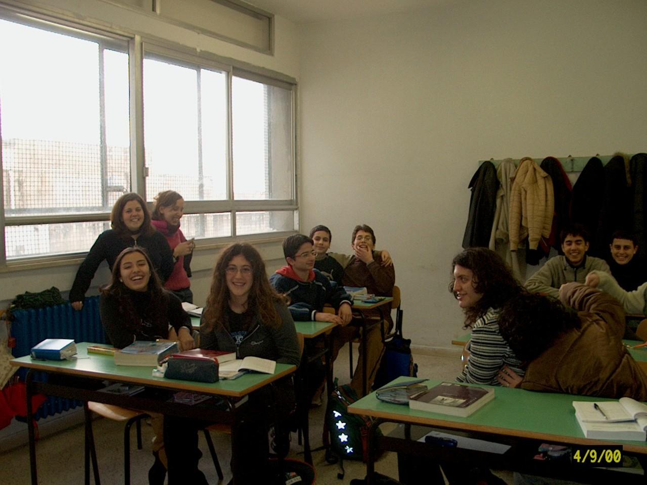 de Sanctis 2003 studenti (7)