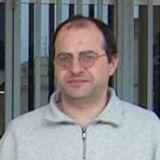 orazio_foglia.JPG
