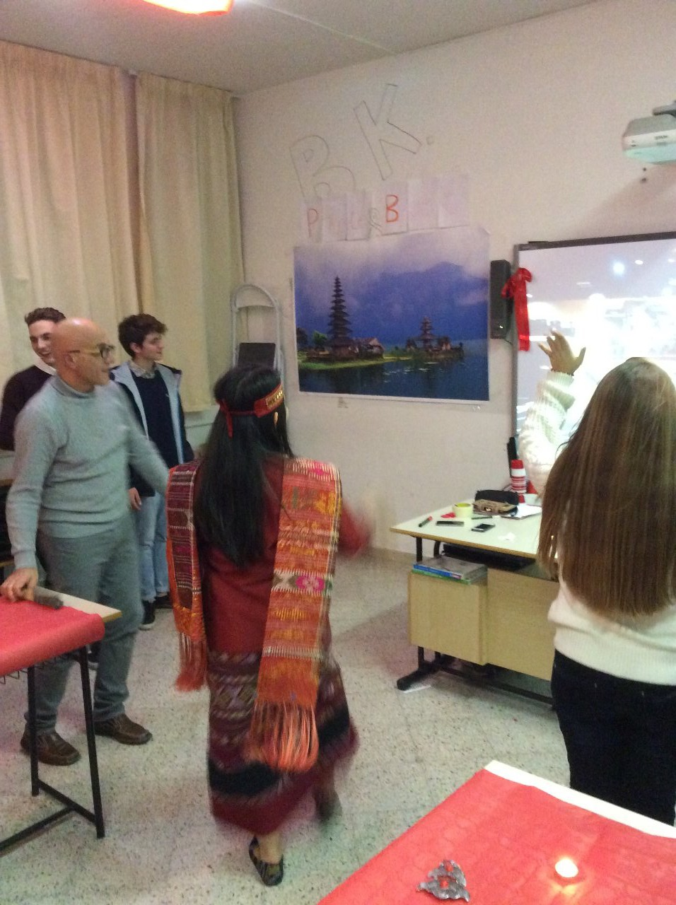 Crowdfunding De Sanctis 2015 (41)