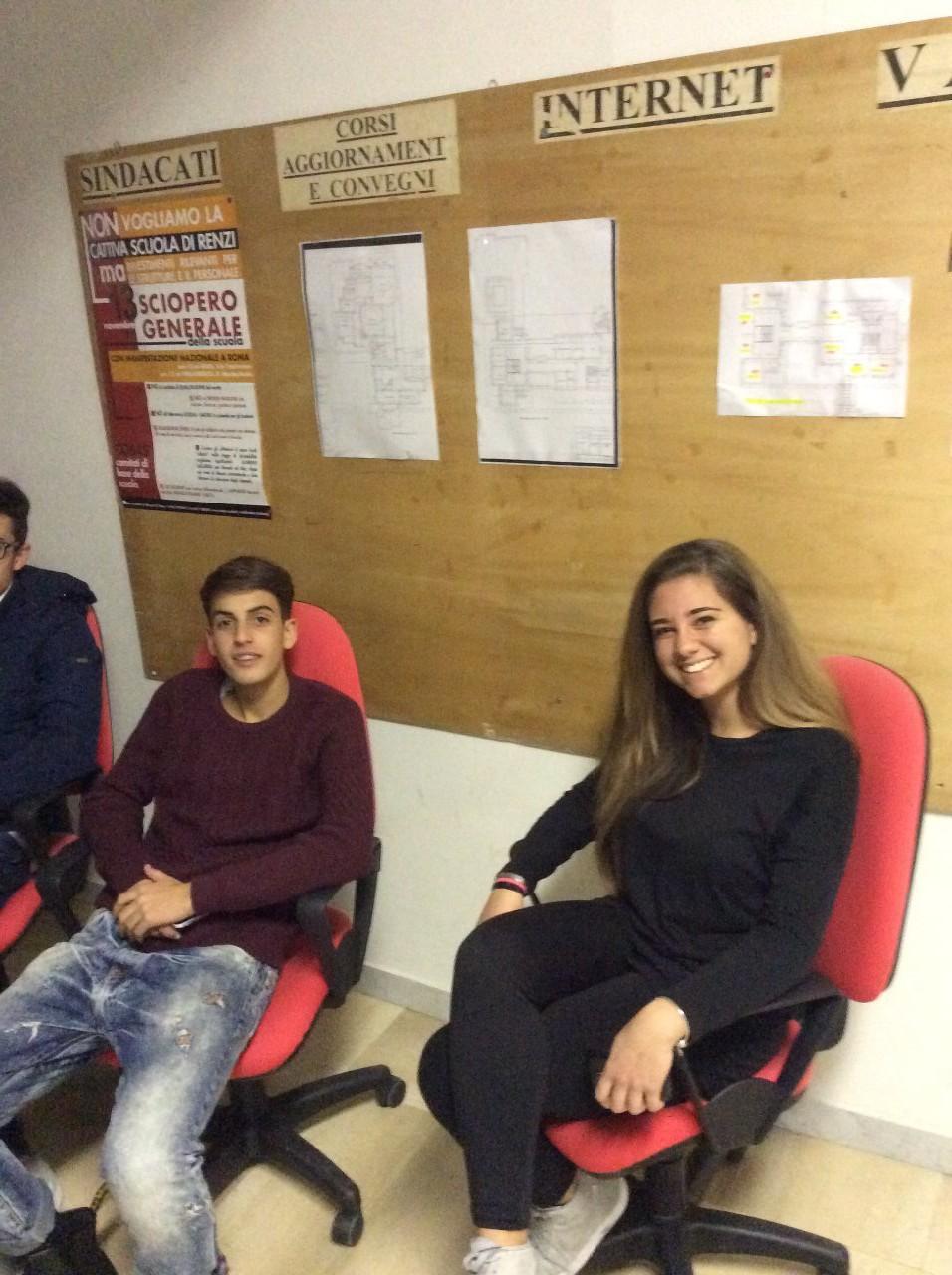 Crowdfunding De Sanctis 2015 (65)