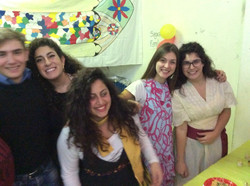 Crowdfunding De Sanctis 2015 (55)