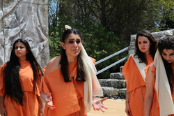 Le Troiane Sicilia maggio 2015 (34)