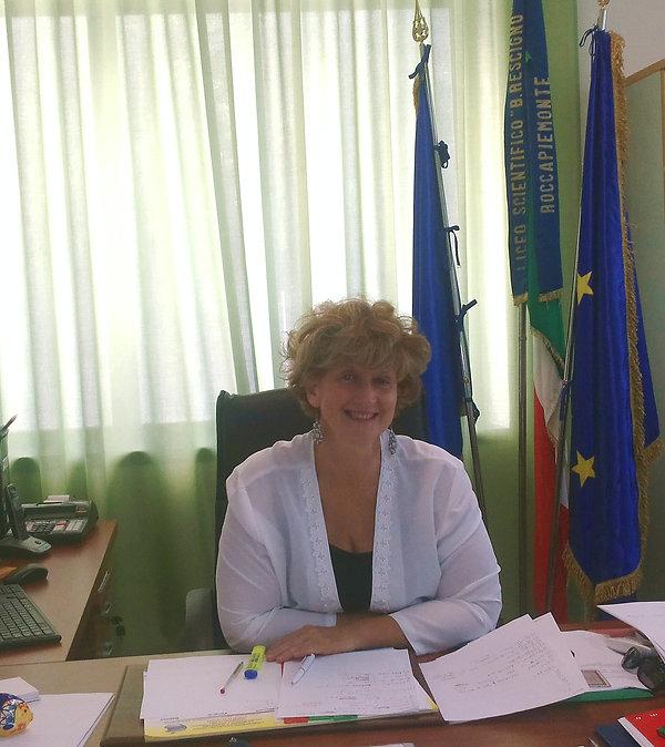 foto preside Guida.jpg