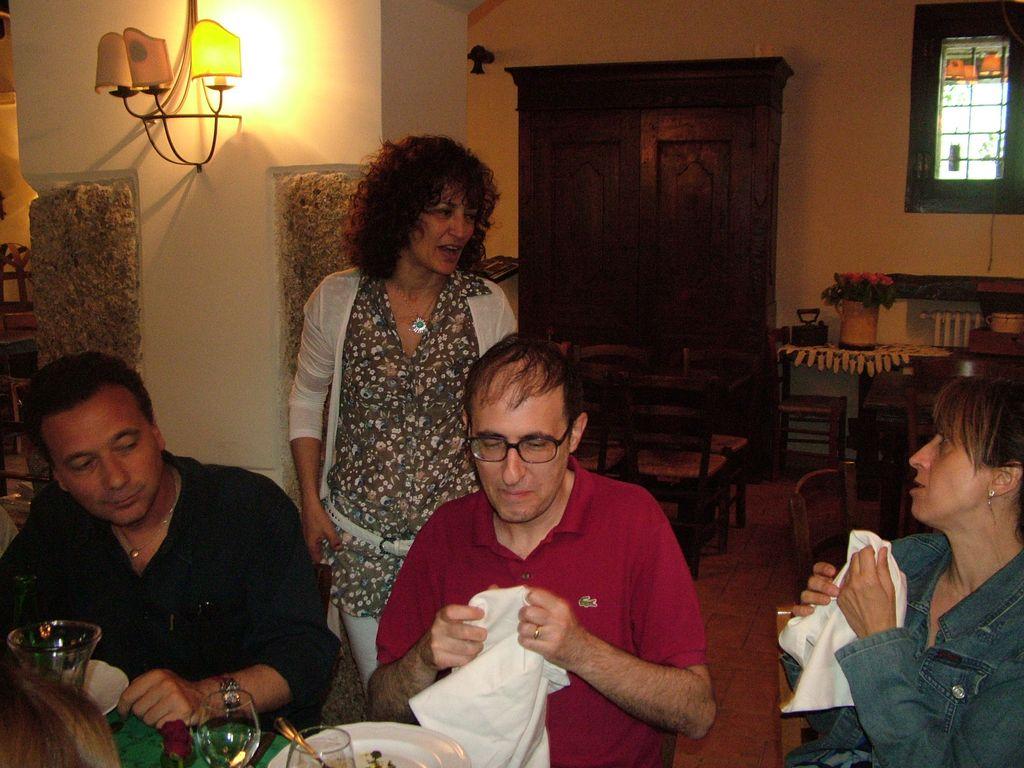 pranzo fine anno 2011_13