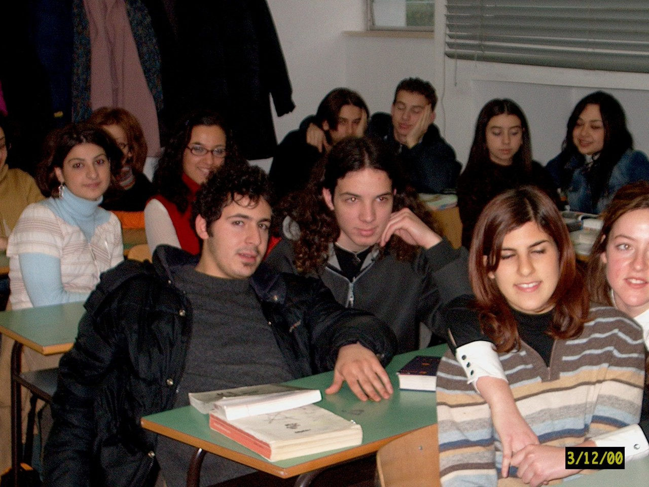 de Sanctis 2003 studenti (1)