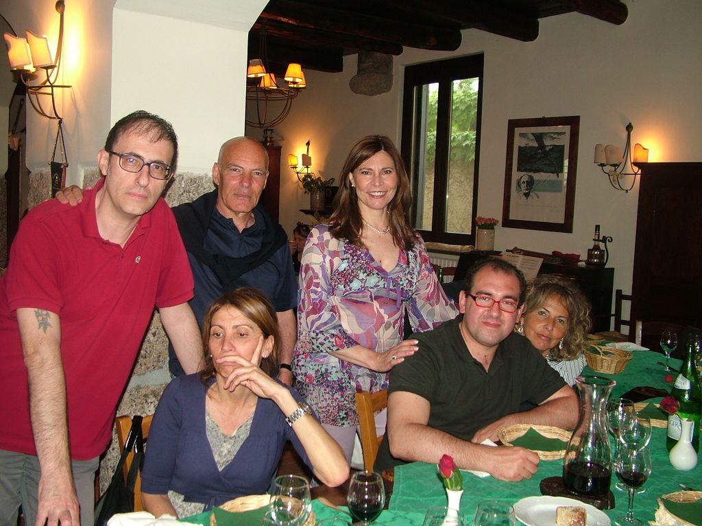 pranzo fine anno 2011_16