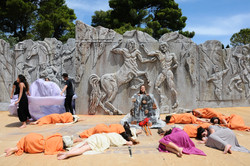 Le Troiane Sicilia maggio 2015 (36)