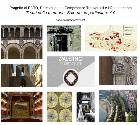 PCTO DISPAC Catalogo.PNG