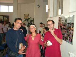 2007 Inaugurazione anno scolastico (34)