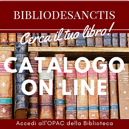 Catalogo on line.png