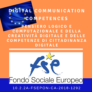 Digital Communication Competences.png