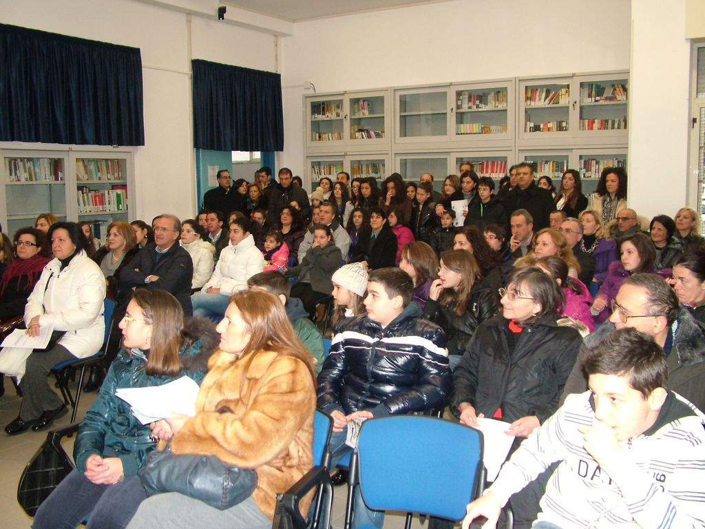 open day 2011_2