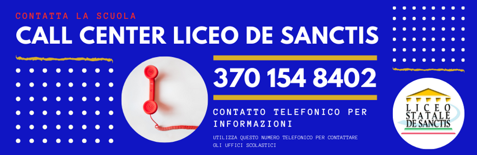 Banner CALL CENTER.png