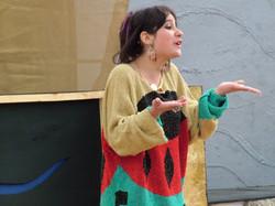 In scena. Siracusa 2008 (12)