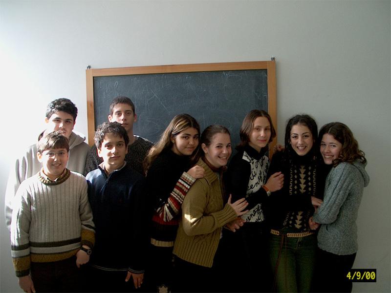 de Sanctis 2003 studenti (6)