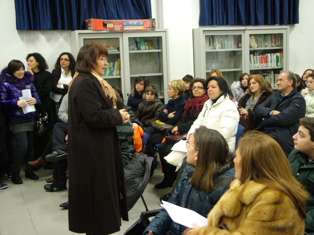 open day 2011_4