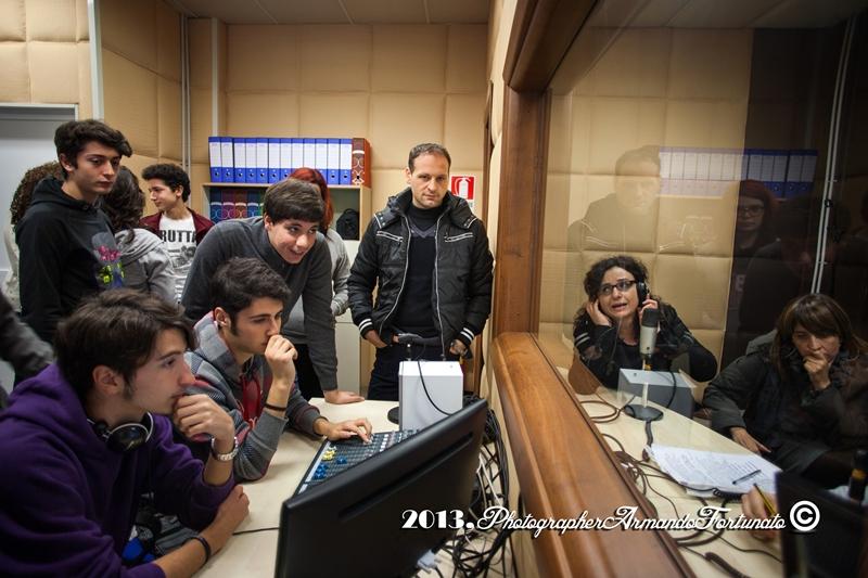 Inaugurazione WebRadio (17)