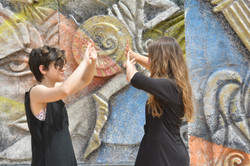 siracusa 2016 - Ippolito (19)