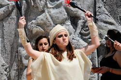 Le Troiane Sicilia maggio 2015 (20)