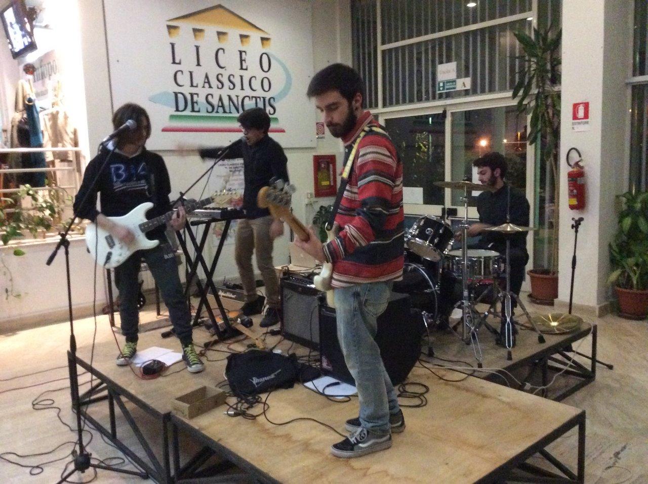 Crowdfunding De Sanctis 2015 (4)