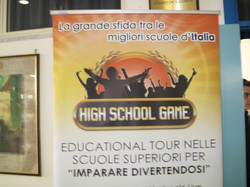 HighSchool Game 2014 (6)