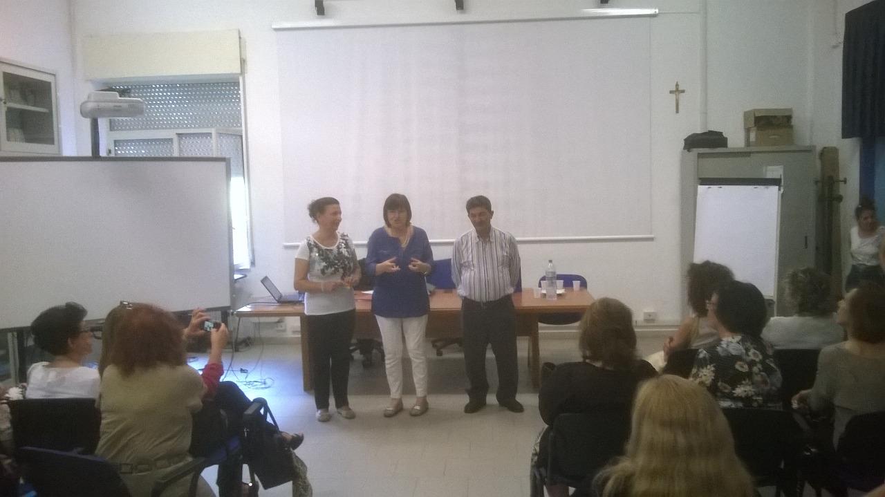 prof_alvino_saluto (9)