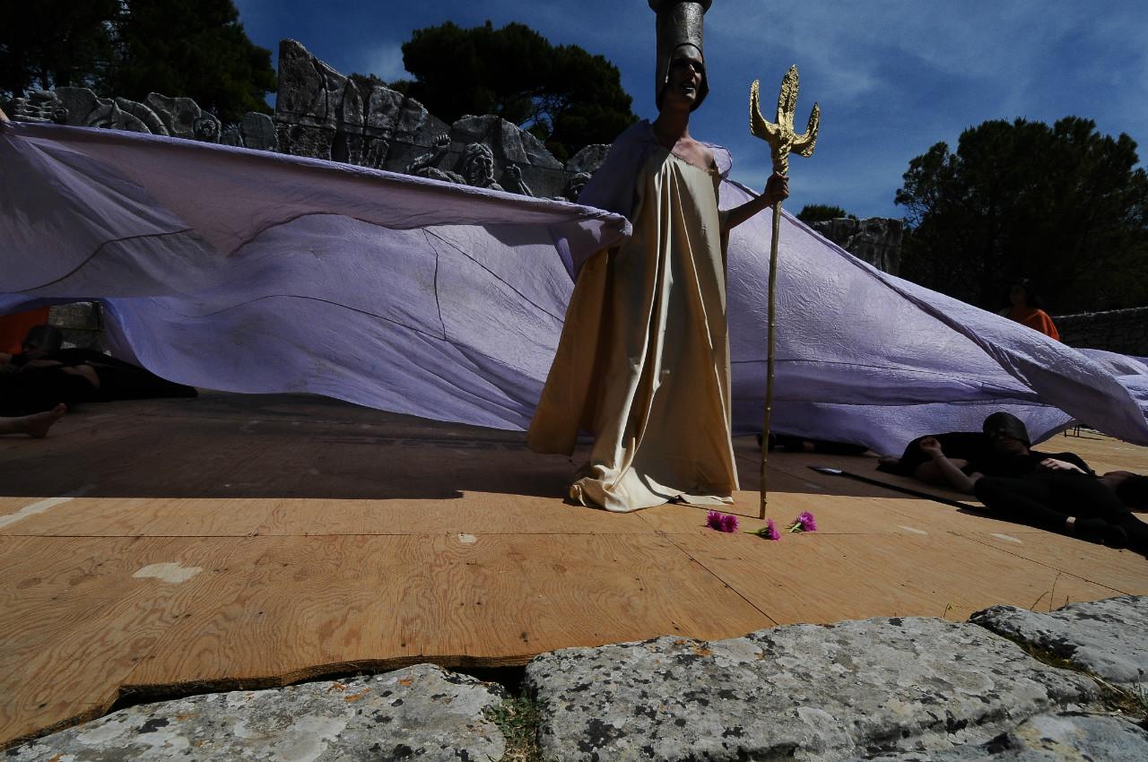 Le Troiane Sicilia maggio 2015 (8)