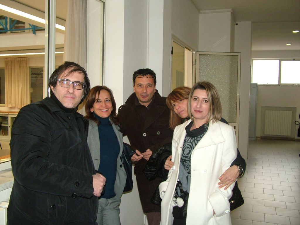 open day 2011_14