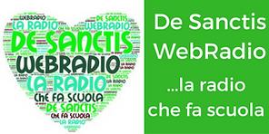 VEB RADIO.png