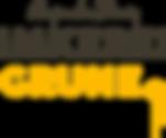 Imkerei Grune - Regionaler Honig aus Woltersdorf Logo
