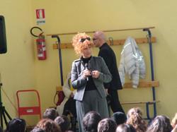 anna mazzamauro (12)