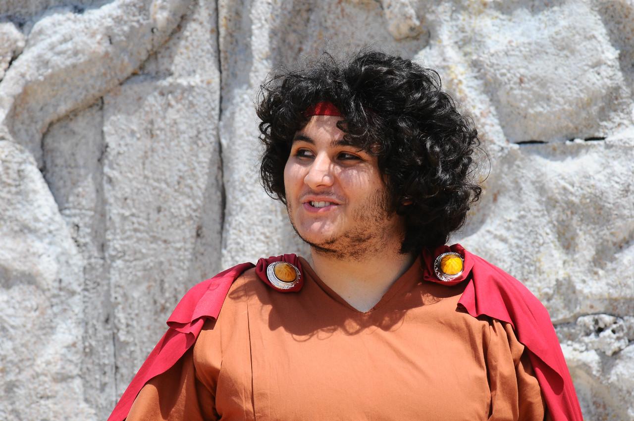 Le Troiane Sicilia maggio 2015 (28)