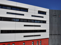 Liceo Eiffel - Bordeaux