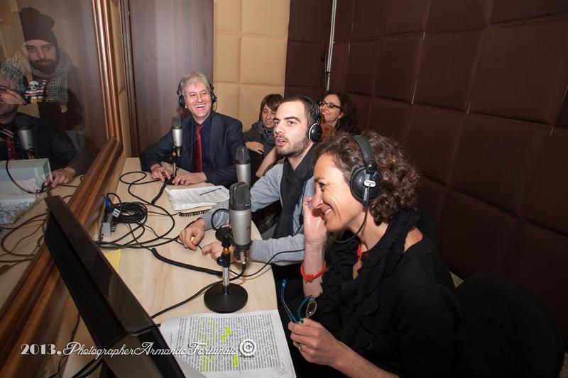 Inaugurazione WebRadio (11)