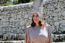 Le Troiane Sicilia maggio 2015 (10)