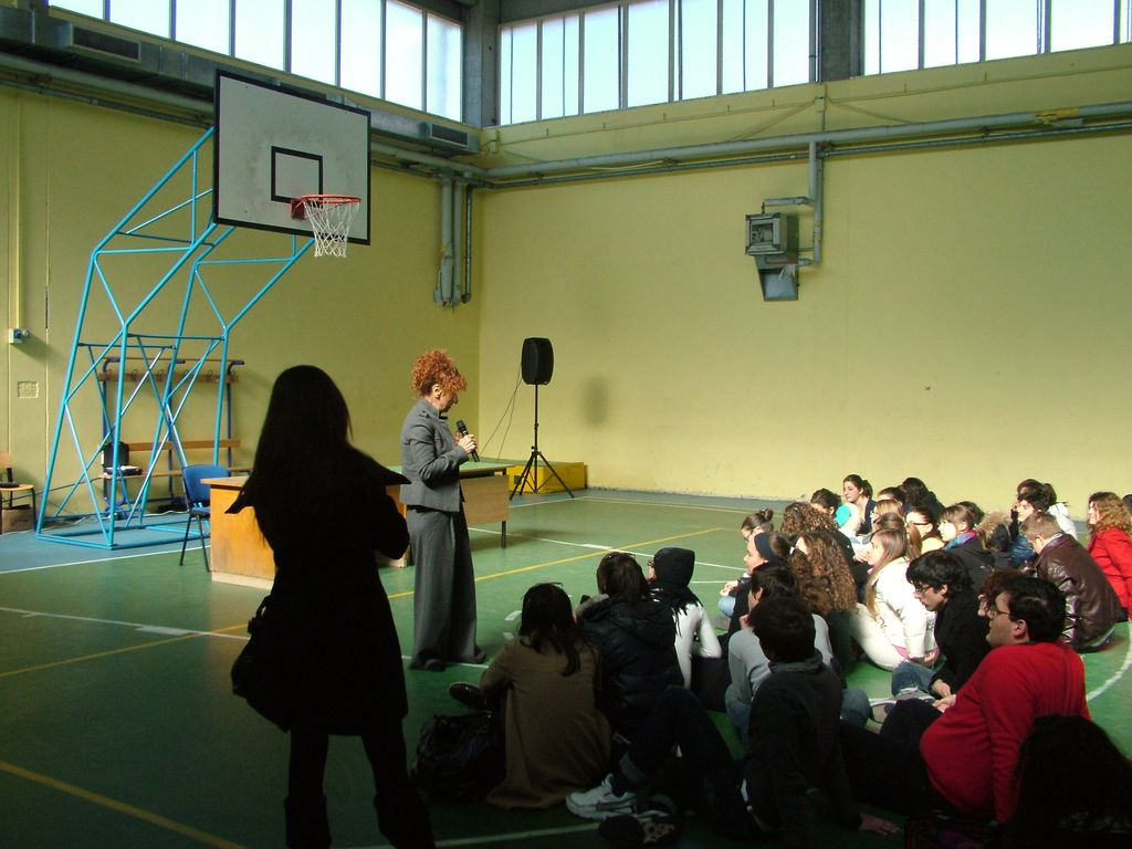 anna mazzamauro (9)