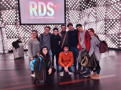 RDS 3