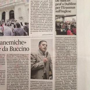 articolo-giornale_2019.jpeg