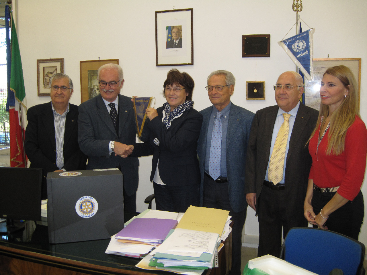Rotary Salerno Esty consegna PC 2013 (6)