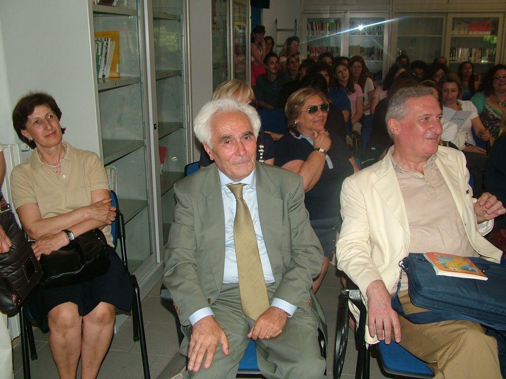 2010 pensionamenti  (18)