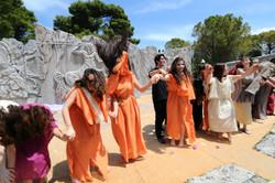 Le Troiane Sicilia maggio 2015 (38)