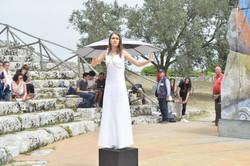 siracusa 2016 - Ippolito (41)