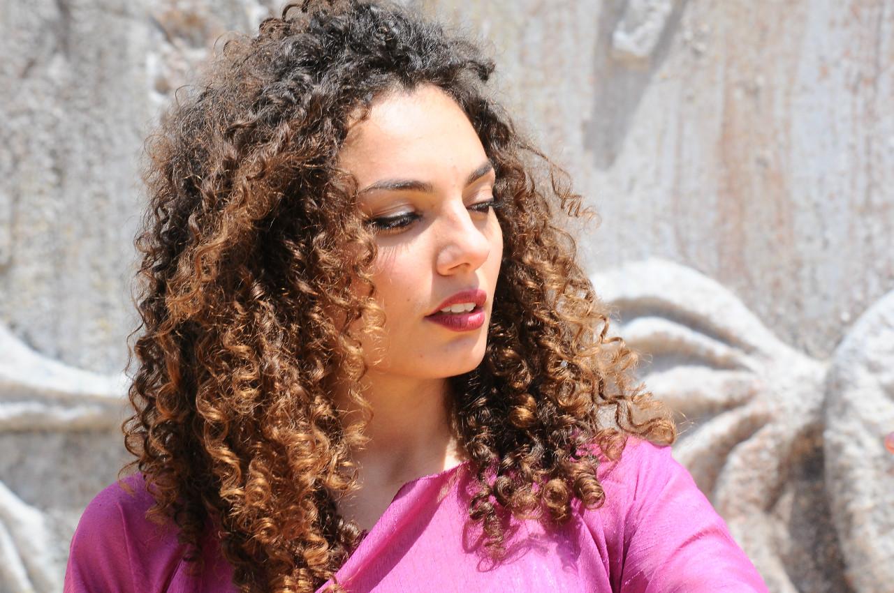 Le Troiane Sicilia maggio 2015 (29)