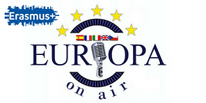 Logo Europa on air_02.png
