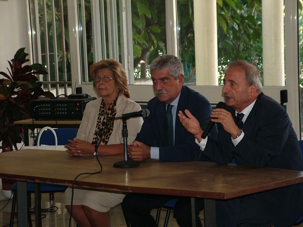 2007 Inaugurazione anno scolastico (7)