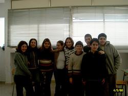 de Sanctis 2003 studenti (5)