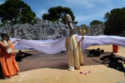Le Troiane Sicilia maggio 2015 (4)