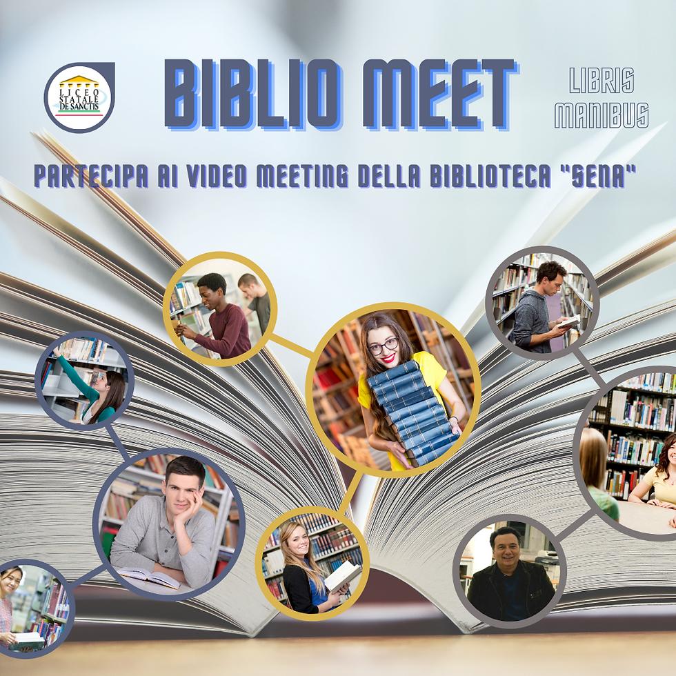 INSTAGRAM BIBLIO MEET_2.png