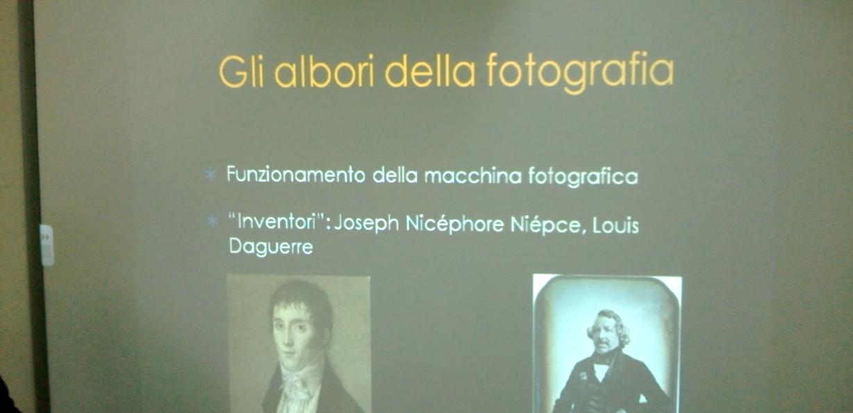 lezione_storia_della_fotografia