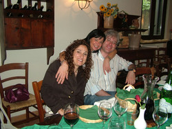 pranzo fine anno 2011_21